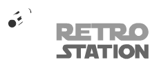 Radio Retro Station