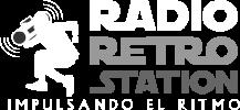 Radio Retro Station