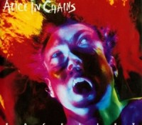 Alice In Chains – We Die Young