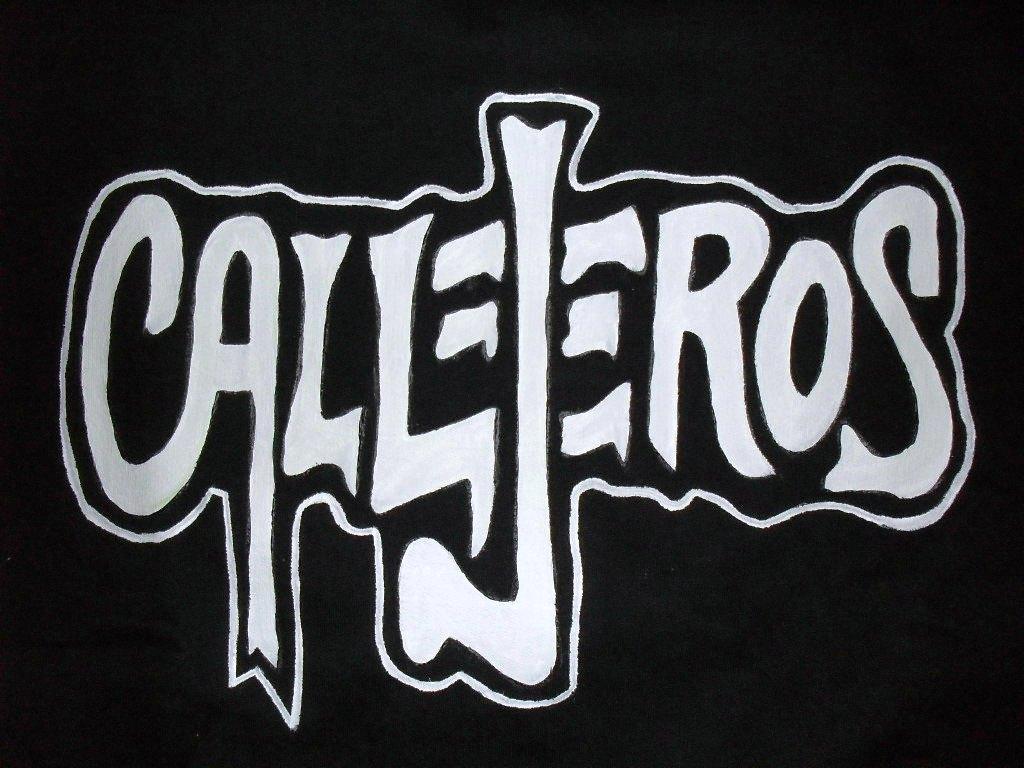 Callejeros - Una Nueva Noche Fría (Video Oficial) - YouTube