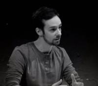 EXPERIMENTO ATLAS – DOCTOR FERNANDO MONTICELLI